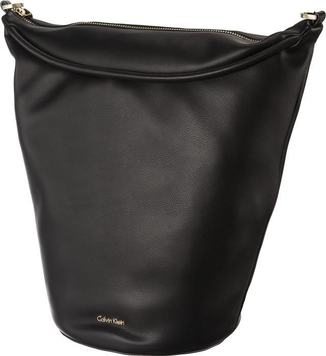Calvin Klein Suave Bucket 001 K60K603793-001