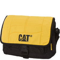 Torba Caterpillar Curt 12