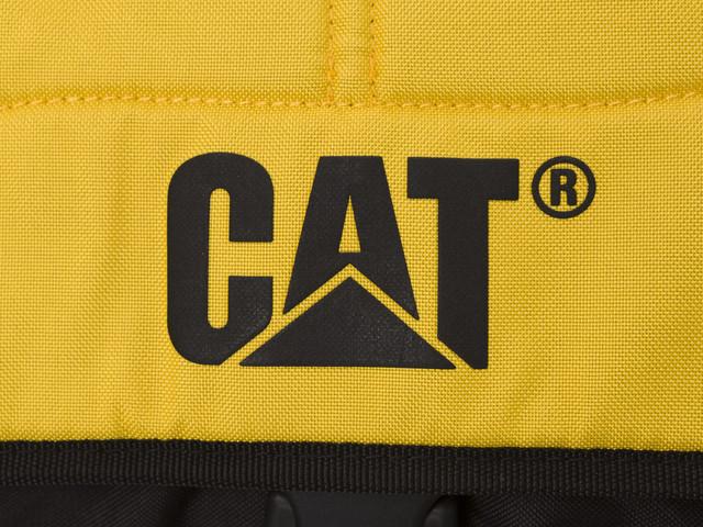 800c19b0094ff ... Torba Caterpillar <br/><small>Curt ...