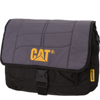 Torba Caterpillar Curt 172
