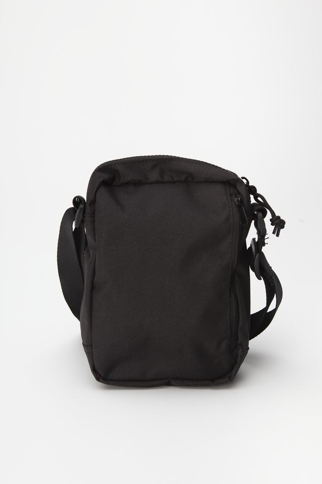 Torba Converse  <br/><small>CROSS BODY 2 A01 BLACK </small>  10008299-A01