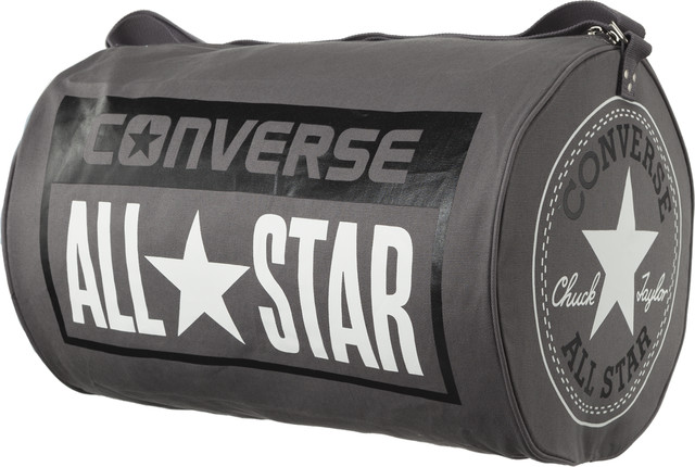 39338923fb24d Torba Converse  br   small Legacy Barrel Duffle Bag 010 ...