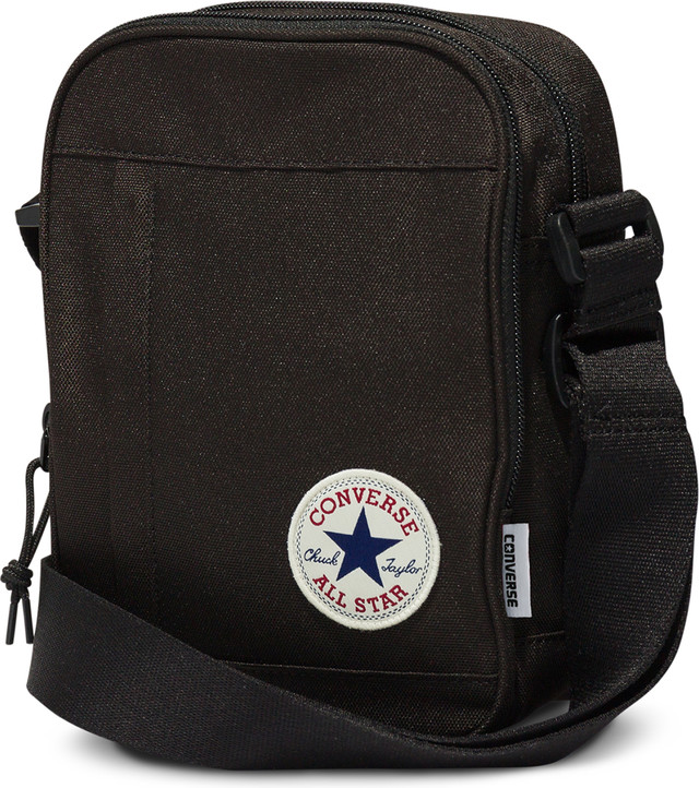 Converse Poly Cross Body 338A01 10003338-A01
