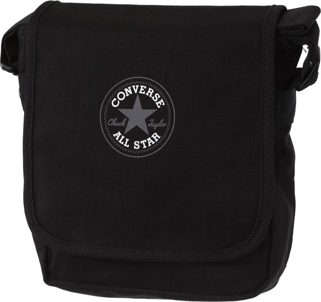 Torba miejska Converse  br   small Small Flap Bag 018 ... 3c21041e9d57f