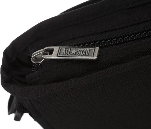 ... Torba miejska Converse  br   small Small Flap Bag 018 ... b15df8f58530d