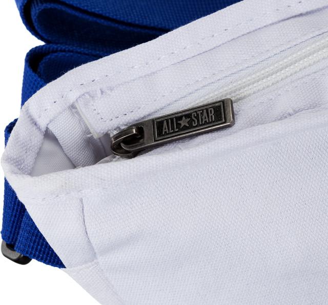 2da1e3eb10b1 ... Torba miejska Converse  br   small Small Flap Bag 093 ...