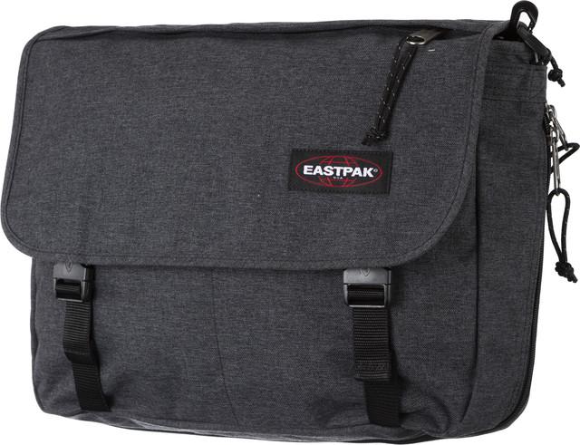 Eastpak Delegate 77H EK07677H