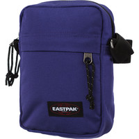Torba Eastpak The One 47J