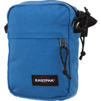 Torba Eastpak The One 48J