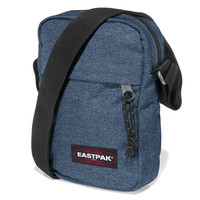Torba Eastpak The One Duble Denim 82D