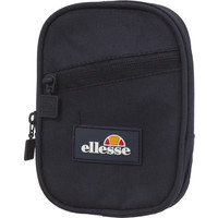 Torba Ellesse GRECCO ITEMS BAG SHAW0336 NAVY NAVY