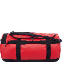 Torba The North Face Base Camp Duffel L KZ3