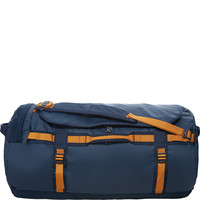 Base Camp Duffel L LMT