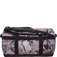 Torba The North Face Base Camp Duffel S DHZ