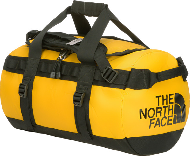 d5cc1674196d9 Torby/walizki turystyczne The North Face Base Camp Duffel ZU3 XS ...