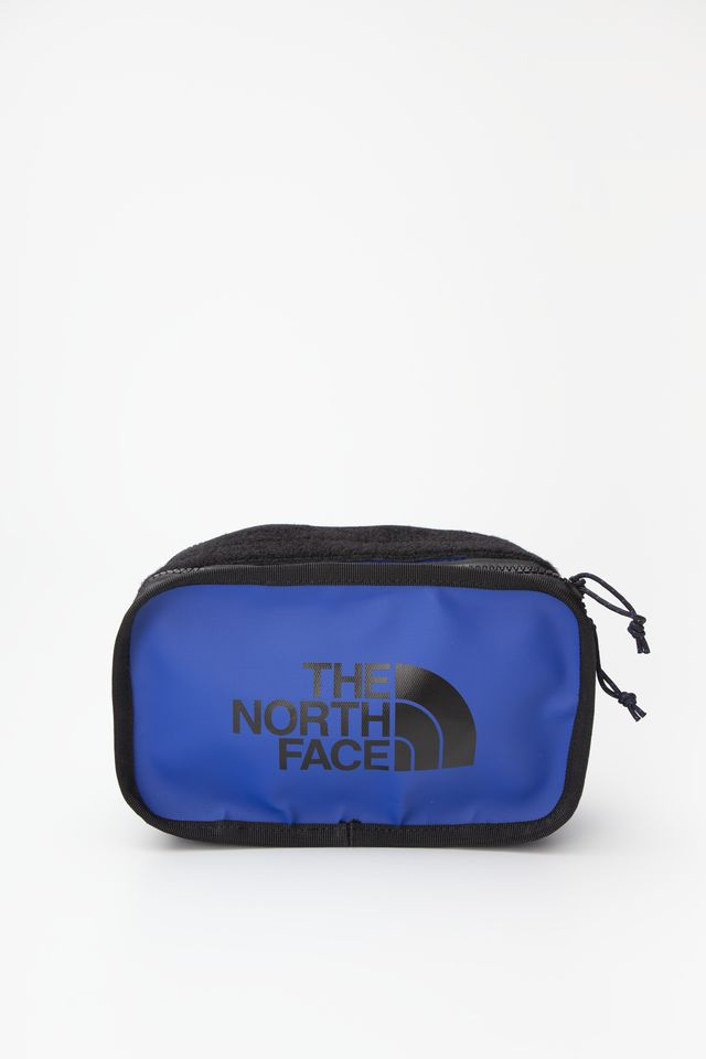 The North Face EXPLORE BLT EF1 TNF BLUE/TNF BLACK NF0A3KYXEF11