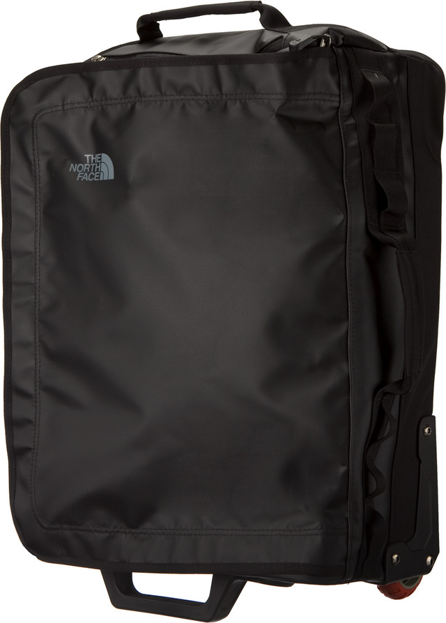 Walizka The North Face  <br/><small>Rolling Thunder JK3 S </small>  T0AJPMJK3