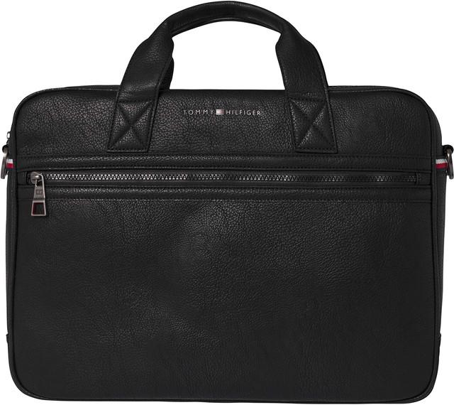 c172894924e2d Torba Tommy Hilfiger  br   small Essential Computer Bag 002