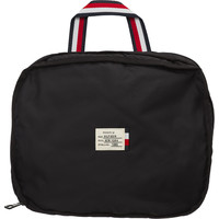 Torba Tommy Hilfiger Packable Backpack 002