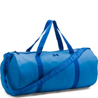 FAVORITE BARREL DUFFEL 437