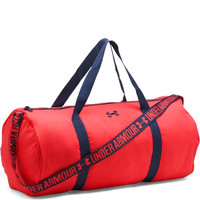 FAVORITE BARREL DUFFEL 693