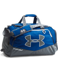 Torba Under Armour MD Duffel II 400