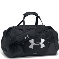 Torba Under Armour UA Undeniable Duffle 3.0 S 001