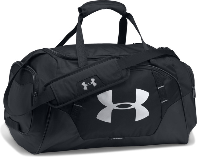 Under Armour UA Undeniable Duffle 3.0 S 001 1300214-001