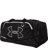 Torba Under Armour Undeniable Lg Duffel II 001