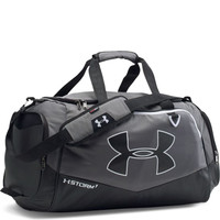 Torba Under Armour UNDENIABLE LG DUFFEL II 040