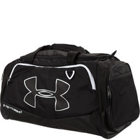Undeniable MD Duffel II 001