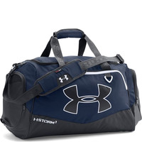 UNDENIABLE MD DUFFEL II 410