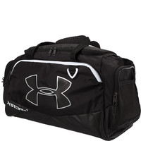 Torba Under Armour Undeniable Sm Dufflem II 001