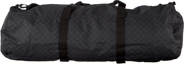 f02f0ecb73afd ... Torby sportowe Vans  br   small Midway Skate Duffle ...