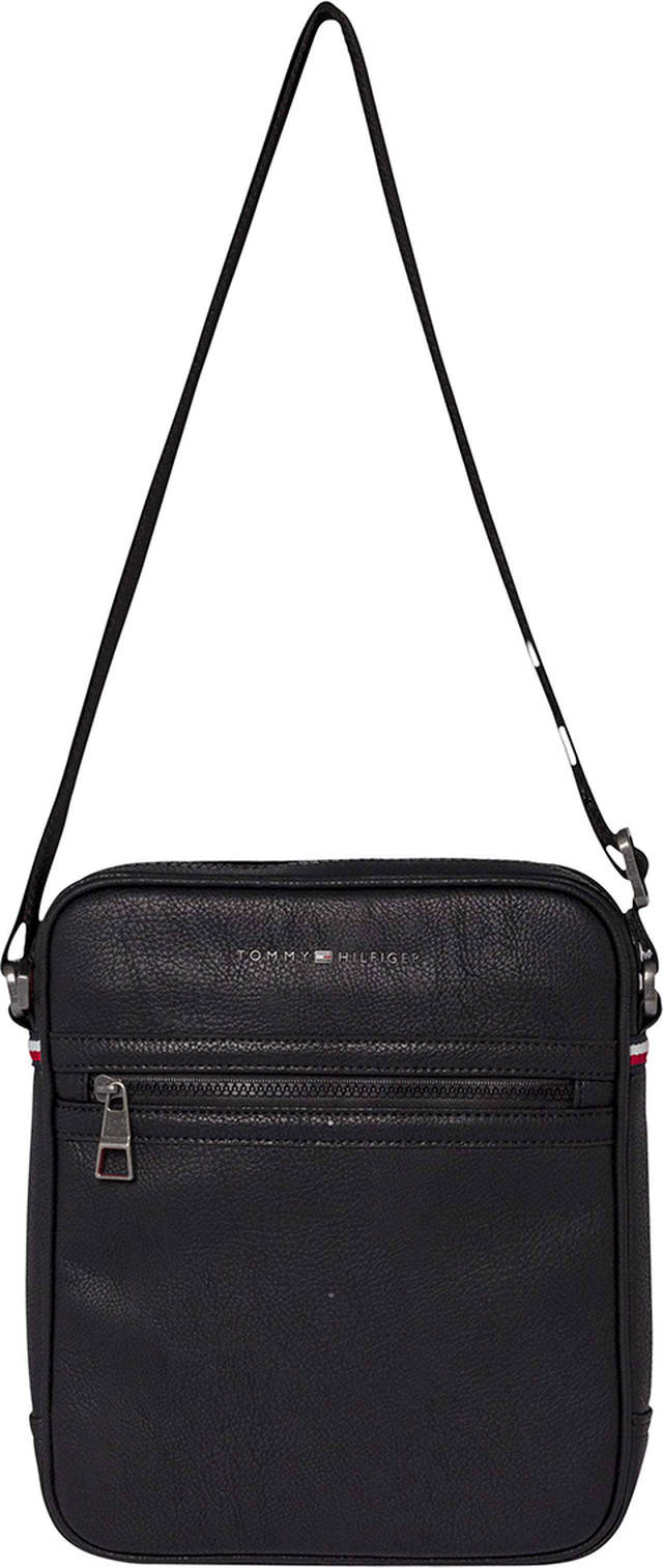 beeb3368e8aa0 Torba Tommy Hilfiger <br/><small>Essential Reporter 002 </small