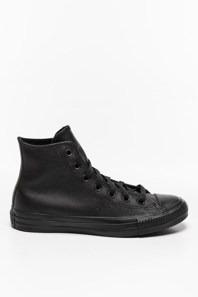 Black Monochrome 135251 Ct Hi