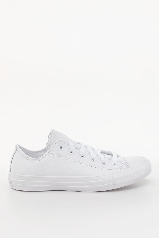 Converse 136823 Chuck Taylor All Star C136823