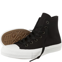 150143 Chuck Taylor All Star II
