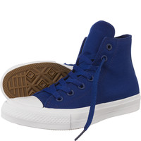 150146 Chuck Taylor All Star II