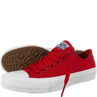 150151 Chuck Taylor All Star II