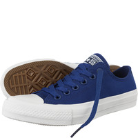 150152 Chuck Taylor All Star II