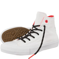 153534 CHUCK TAYLOR ALL STAR II