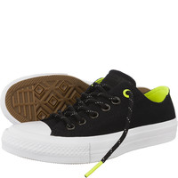 153541 CHUCK TAYLOR ALL STAR II