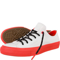 153542 CHUCK TAYLOR ALL STAR II