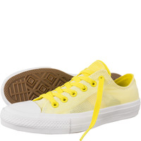 Trampki Converse 155432 Chuck All Star II