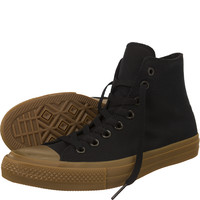 155496 Chuck Taylor All Star II