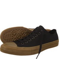 155501 Chuck Taylor All Star II