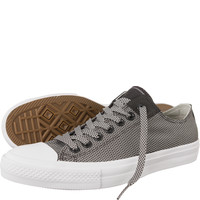 Trampki Converse 155539 Chuck All Star II