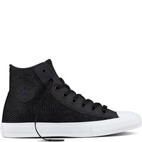 Trampki Converse 155731 Chuck Taylor All Star II Open Knit