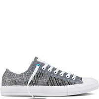 Trampki Converse 155732 Chuck Taylor All Star II Open Knit